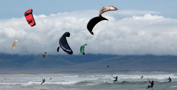 wind surfers 4_D3H7131