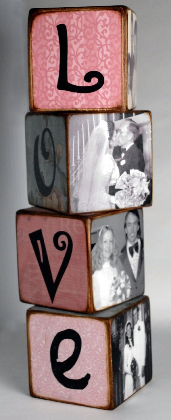 Blocks_LOVE1
