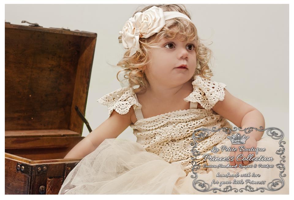 8a608033bf2c Τα Dollcake   Babycake Vintage ειναι στην La Petite Boutique ...