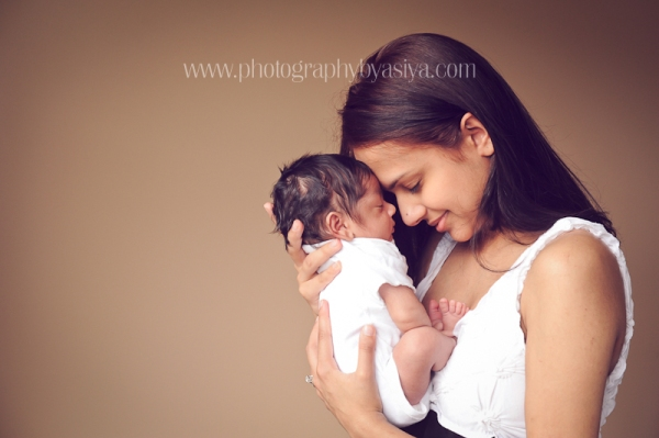 palin-nj-newborn-photographer-0011