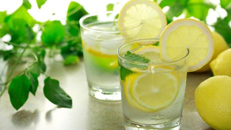 lemononero