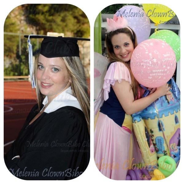 melenia graduation paidika party2
