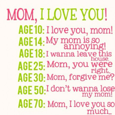492230_mom-i-love-you