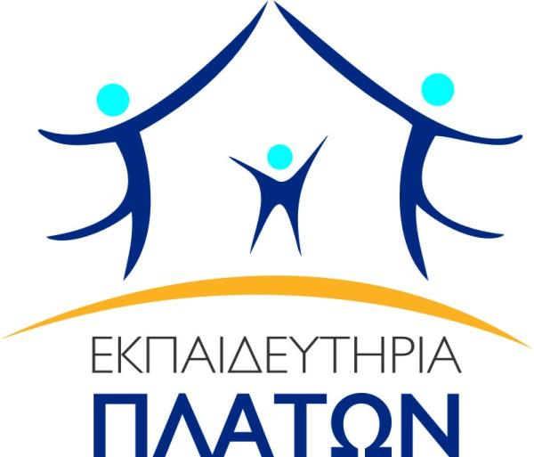 PLATON_new_logo