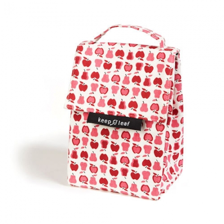 Insulated_Lunch_Bag_-_Fruit-450x450