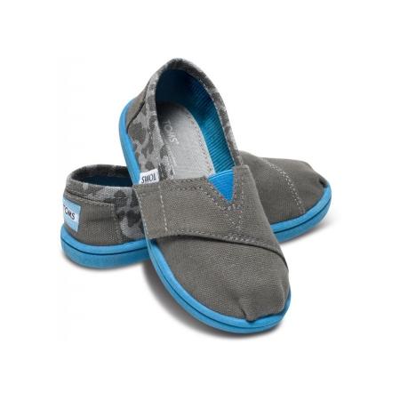 t-grey-camo-classics-su13-h-450x450