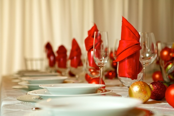 Christmas-Wedding-Decorations-3
