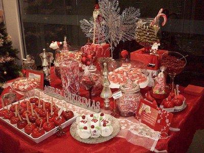 Christmas-wedding-decorations-4