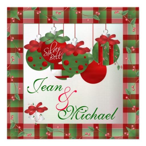 christmas_wedding_invitations_w_holiday_ornaments-raca0555aa6374897b626fa176bce687d_8dnmv_8byvr_512