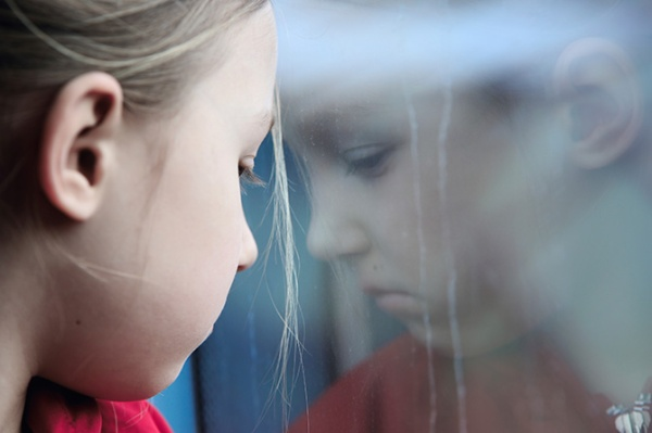 Girl-reflection-in-window1