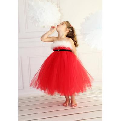 Heart-to-Heart-Christmas-Santa-Tutu-Dress