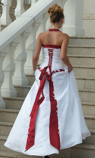red-and-white-wedding-dresses-8