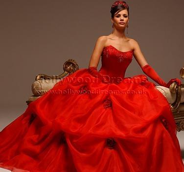 red-wedding-dresses-8