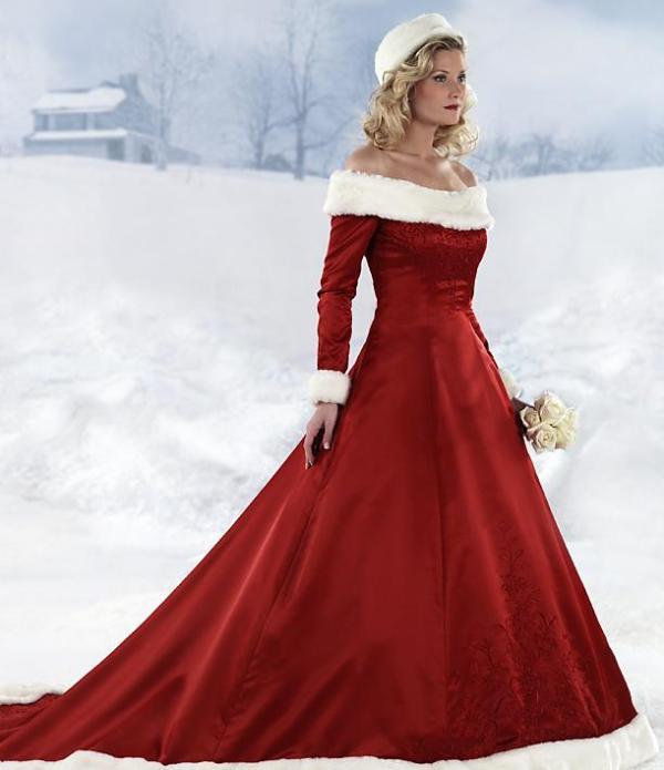 santa-gown
