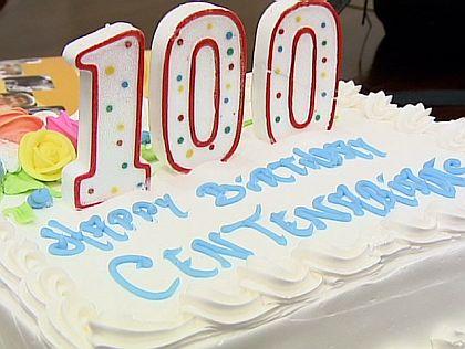 centenarian-birthday