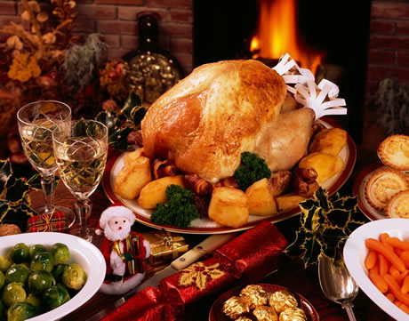 christmas-dinner-image-2-6155707551
