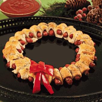 christmas-food-11 (1)