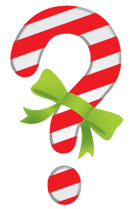 QuestionMark_candy_cane
