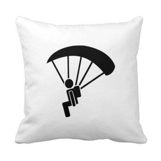 skydiving_symbol_pillow-r86ea9548bdcd4380b489e285735c7071_i5fqz_8byvr_512