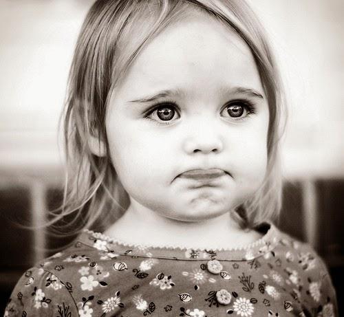 bampw-beautiful-black-and-white-children-cute-and-fun-face-Favim.com-62365_large