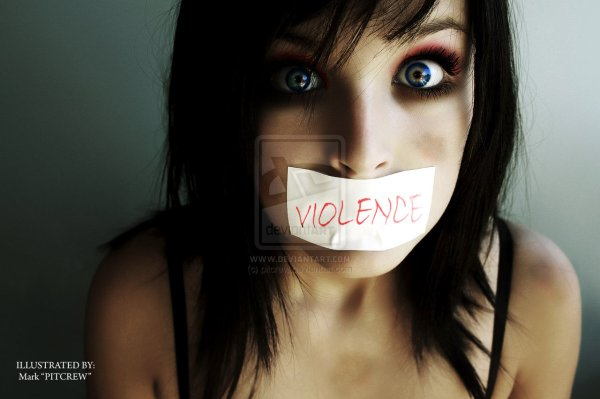 Violence_against_woman_by_pitcrew
