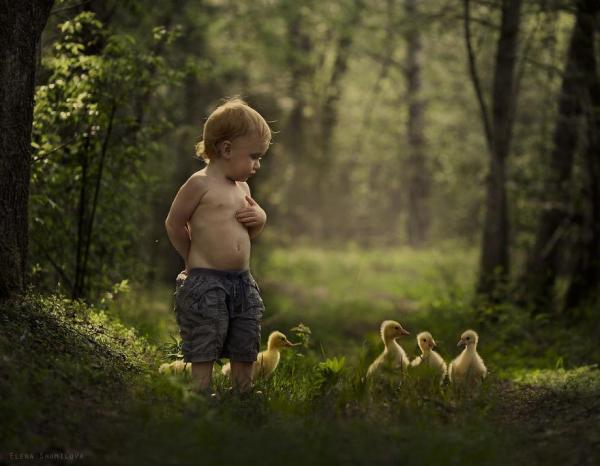 animal-children-photography-elena-shumilova-12