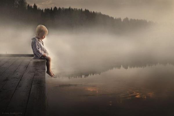 animal-children-photography-elena-shumilova-15