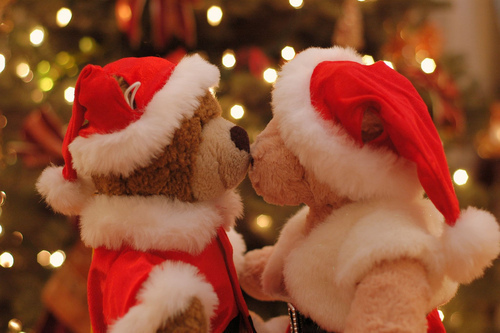 bear-boy-christmas-love-forever-young-girl-Favim.com-407085