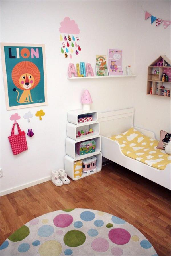 21520660_girls_room_1.limghandler
