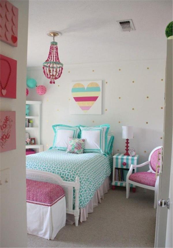 21520662_girls_room_2.limghandler