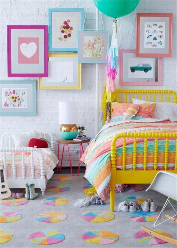 21520668_girls_room_6.limghandler