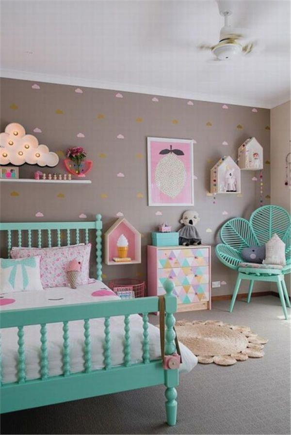21520670_girls_room_8.limghandler