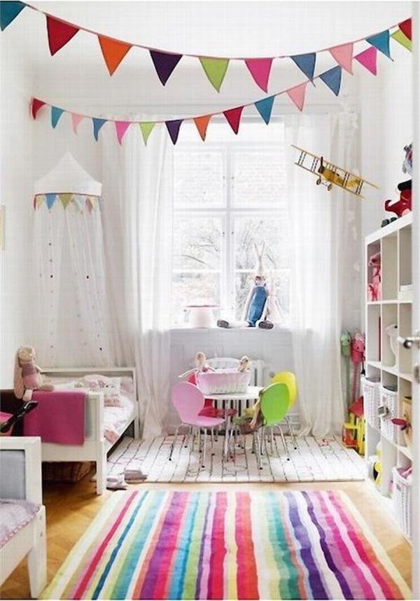 21520671_girls_room_9.limghandler