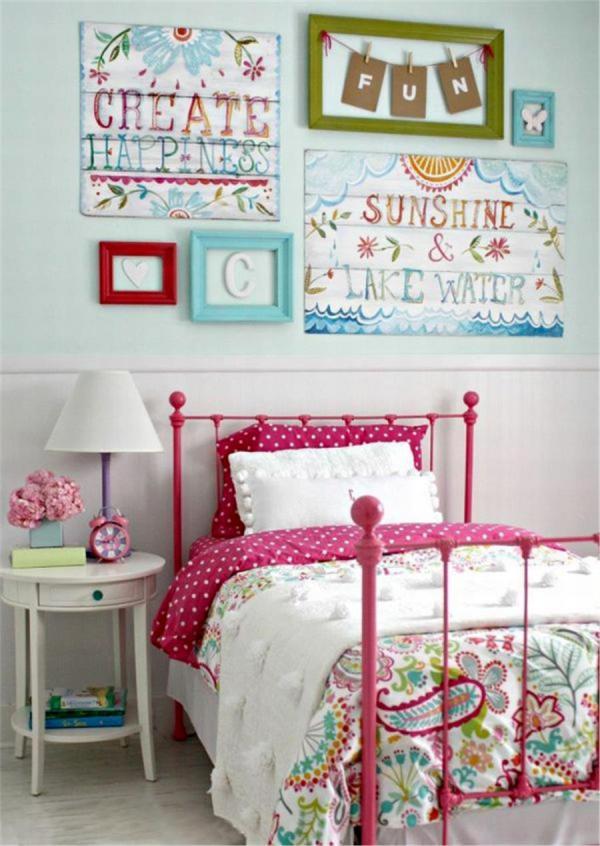 21520673_girls_room_11.limghandler