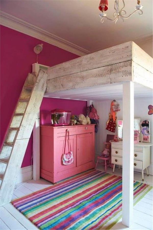 21520675_girls_room_13.limghandler