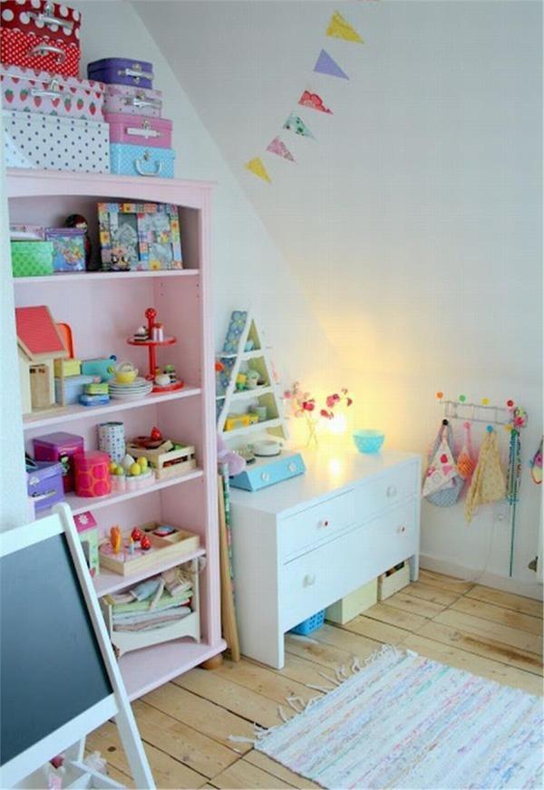 21520676_girls_room_14.limghandler