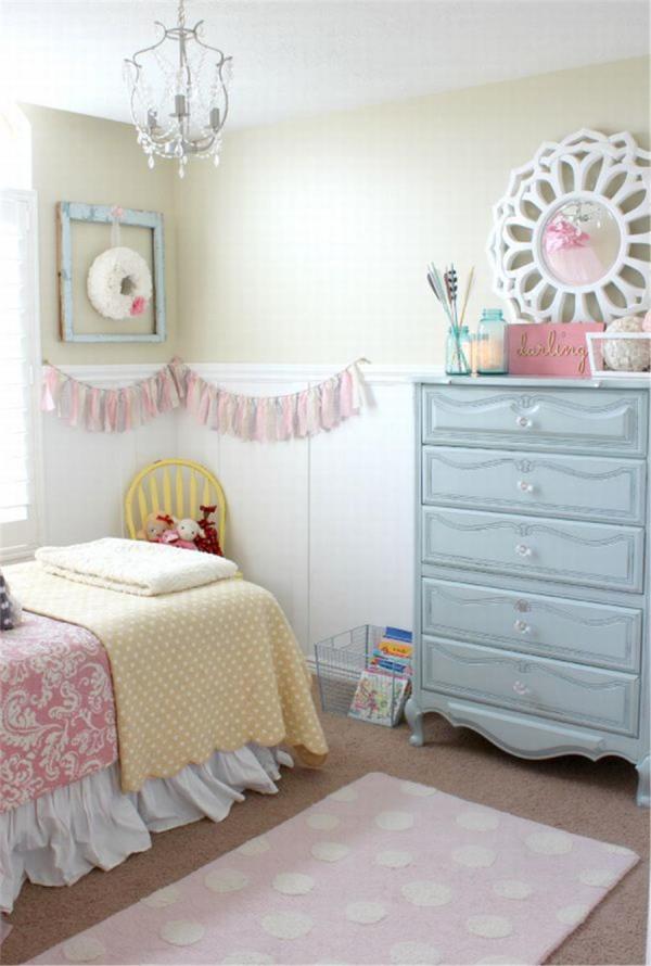 21520677_girls_room_15.limghandler