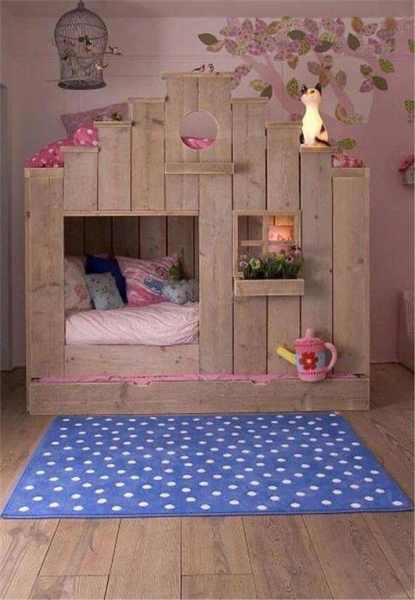21520679_girls_room_17.limghandler