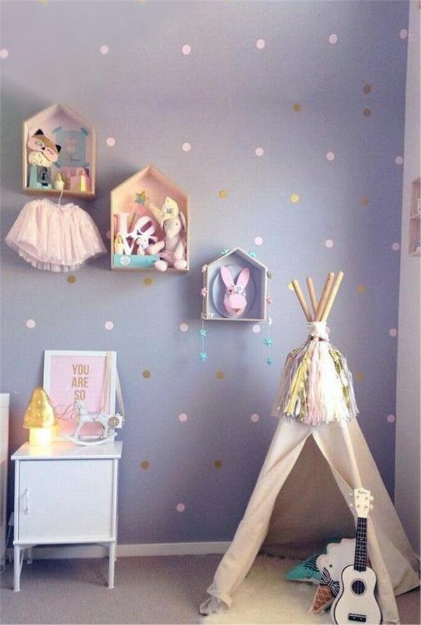 21520682_girls_room_20.limghandler