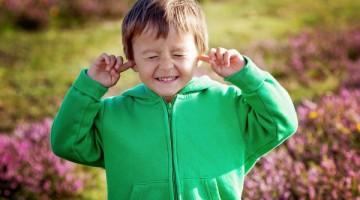 4-τρόποι-να-κάνετε-τα-παιδιά-να-σας-ακούνε-360x200