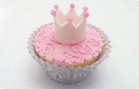 diakosmisi-cupcakes-stemma