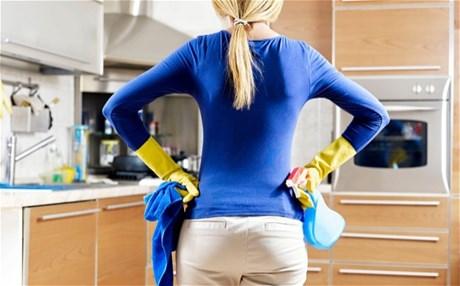 housework_b2