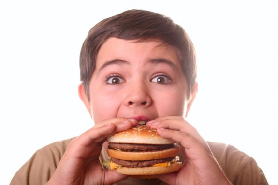 obesity2-575x383
