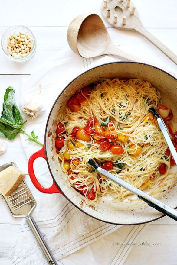 Pasta-with-roasted-cherry-tomatoes-21
