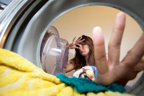 wenn-die-waschmaschine-stinkt-hilft-oft-der-kochwaschgang-