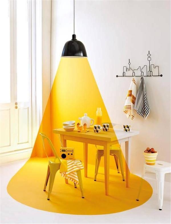 20523272_deco_yellow_kapaki.limghandler
