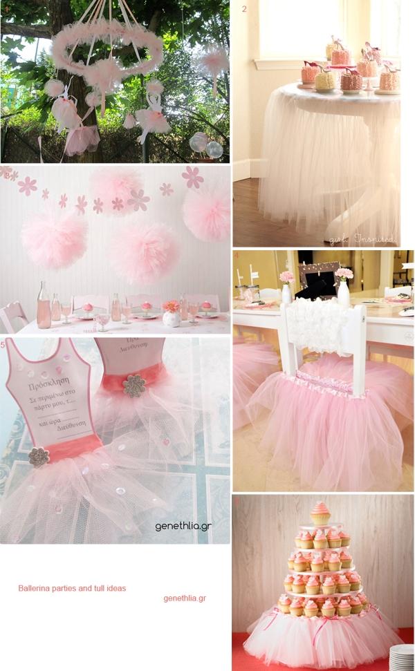 ballerina-tull-ideas (1)
