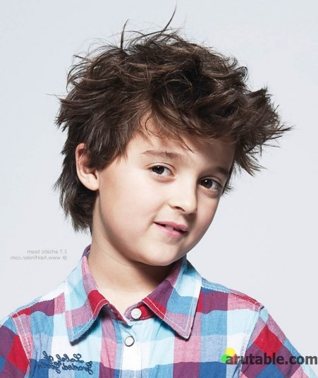 cool-childrens-hairstyles-pictures-ideas-little-boys-haircuts-for-school-kids-haistyles-images-gallery-trends-afro-boy-hairstyles-for-children-rockabilly-kids-hairstyles-712729571