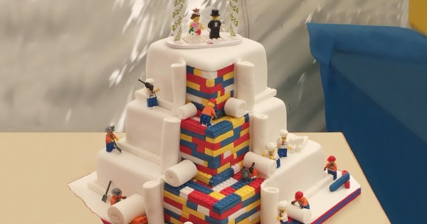 creative-cakes-fb-1200x630