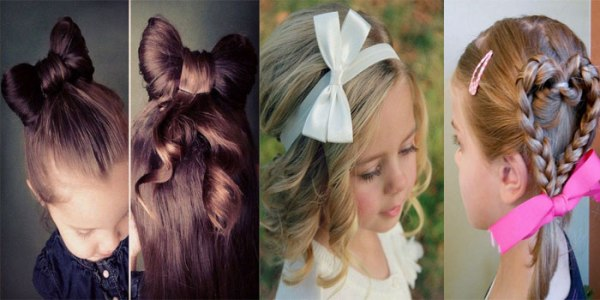 hairstyle-girls